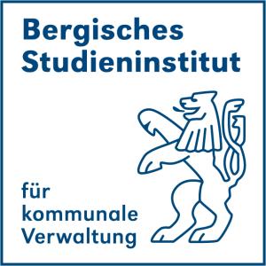 Bergisches Studieninstitut für kommunale Verwaltung
